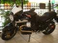 BMWX3 102 (640x480).jpg