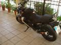 BMWX3 101 (640x480).jpg
