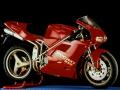 Ducati_916_monoposto_1994.jpg