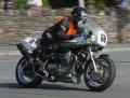 Classic TT 2013.jpg