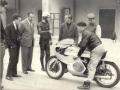 Lino Tonti a Monza 1963.jpg