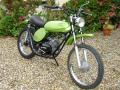 1974 moto guzzi 50 gs er.jpg