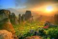 Meteora_n.jpg