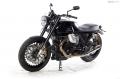 moto-guzzi-v7-custom-4-625x416.jpeg