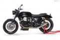 moto-guzzi-v7-custom-625x416.jpeg