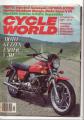 Guzzi-V50_CycleWorld1980-1.jpg