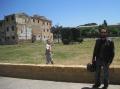 Palermo-Scilla-Costa Amalfitana-Pastena (55).JPG