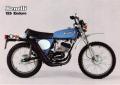 BlueBenelli125.jpg