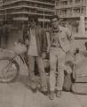 Sep_1977_Salonica_2.jpg
