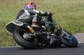 guzzi racer 5.jpg
