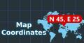 map coordinates5.png